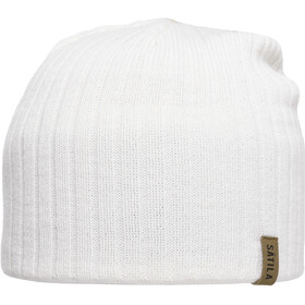 Sätila of Sweden Rib Hat white
